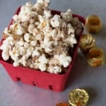 pb cup popcorn22