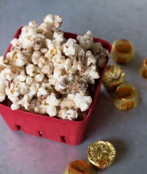 pb cup popcorn23