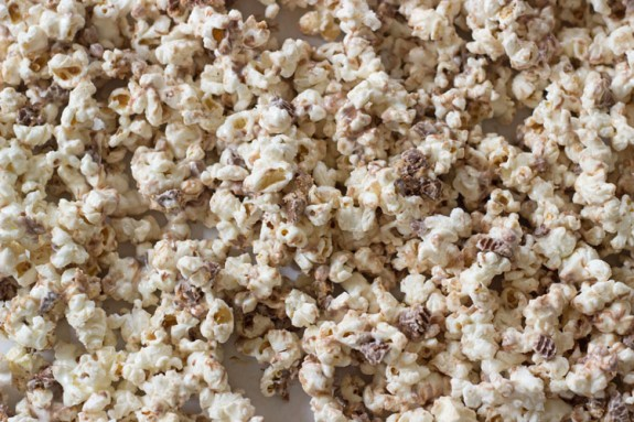 pb cup popcorn6