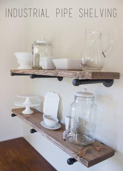 pipe-shelves1-412x575