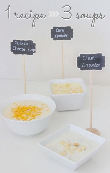 soup recipe2