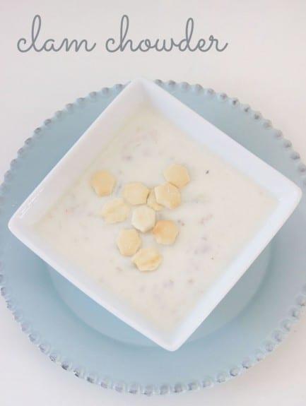 soup recipe5