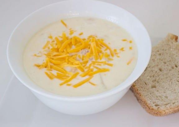 soup recipe6