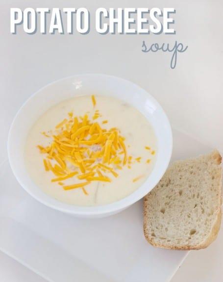 soup recipe7
