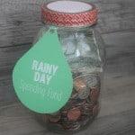 spending-jar