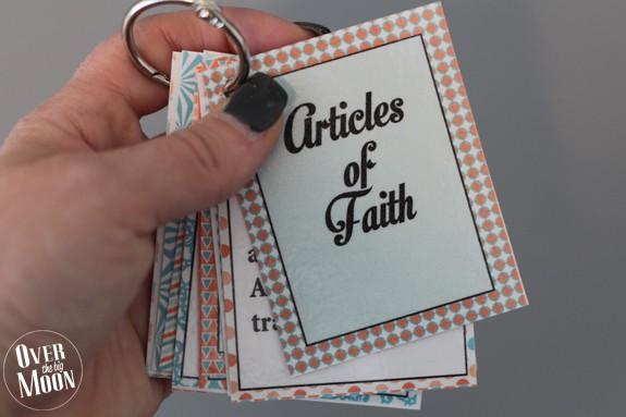 articles-faith