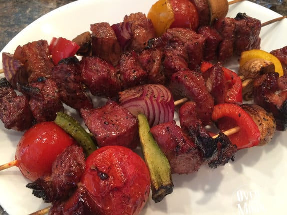 cooked-kabobs