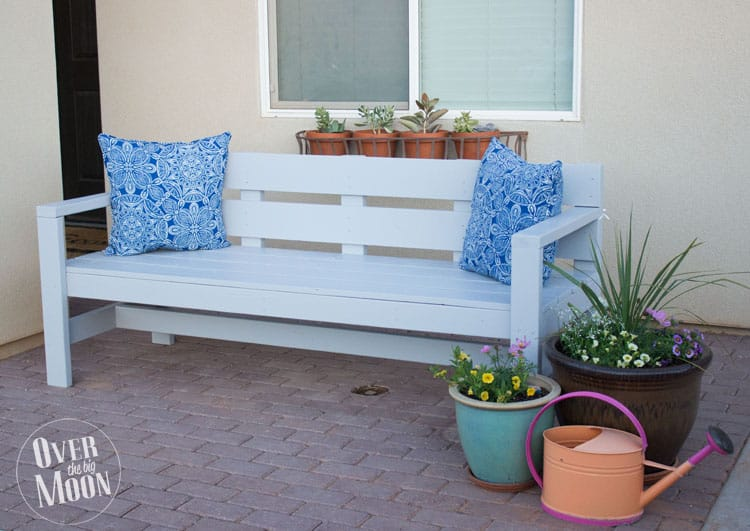 front porch seating. Front Porch Seating I