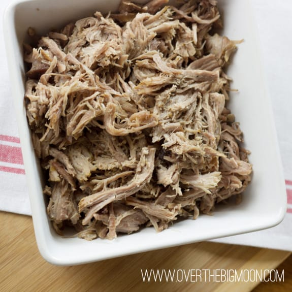 pork carnitas3