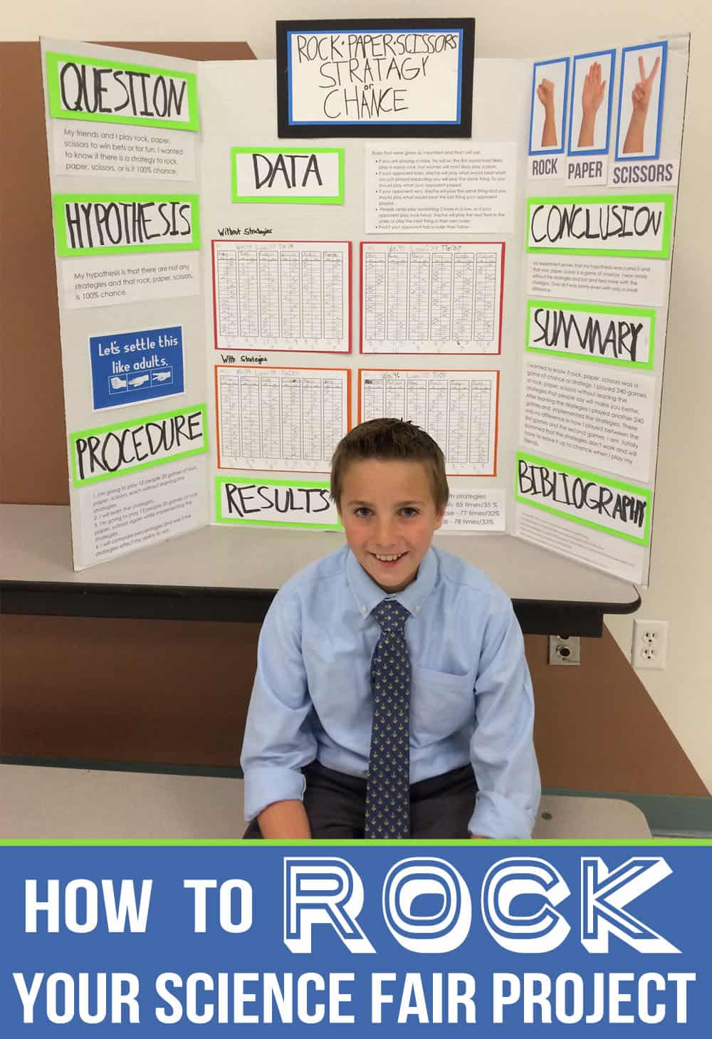 science fair projects We are here to guide you through the easy steps for good elementary science fair  projects that is just right for elementary kids just follow these ten steps and.