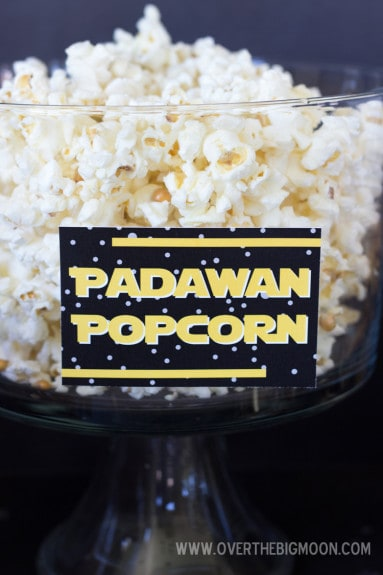 star wars foods12
