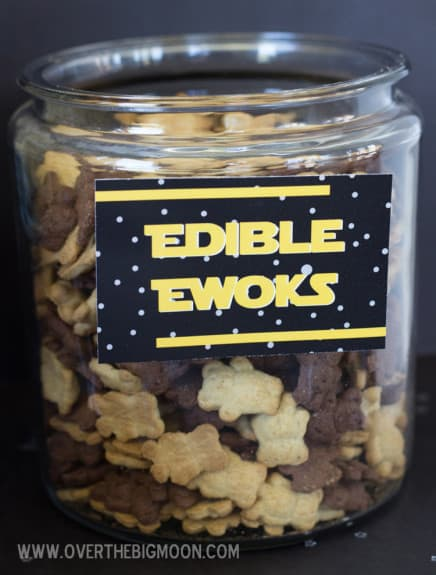 star wars foods13
