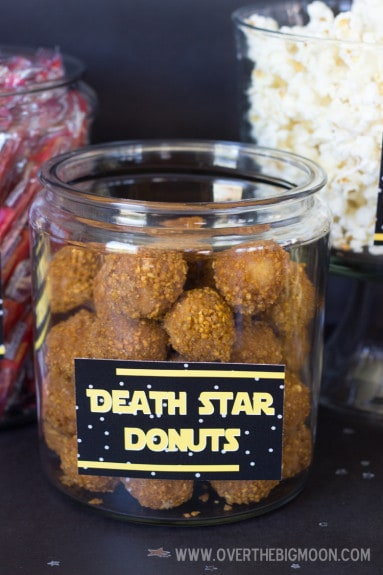 star wars foods9