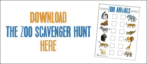 http://overthebigmoon.com/wp-content/uploads/2015/05/Download-Zoo-Hunt.jpg