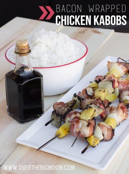 bacon chicken kabobs5