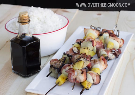 bacon chicken kabobs6