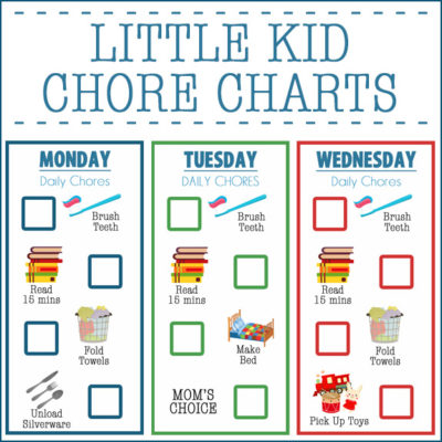 Kids Activity Printables Over The Big Moon