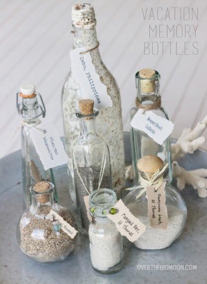 sand jars2