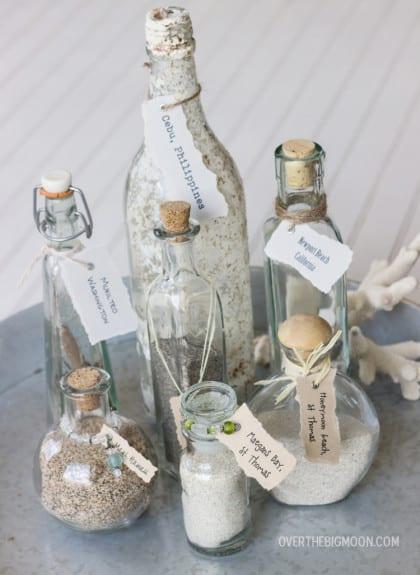 sand jars4