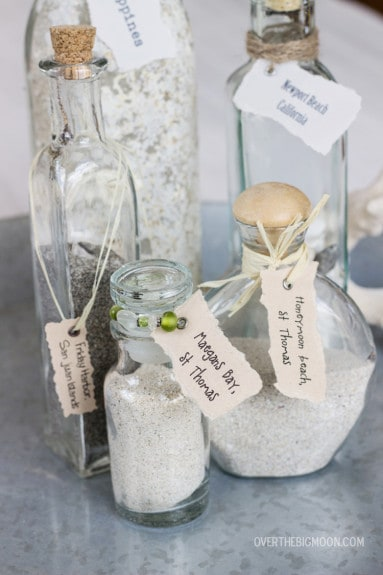 sand jars9
