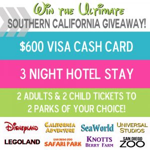 so-cali-giveaway-insta
