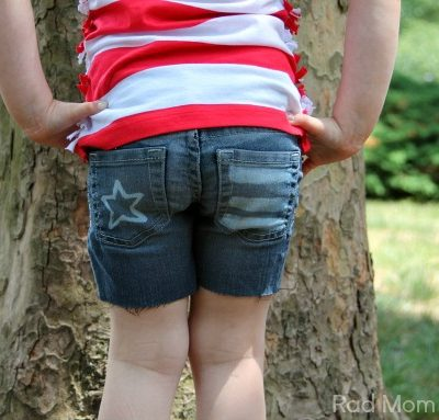 DIY-Patriotic-Shorts-Pockets