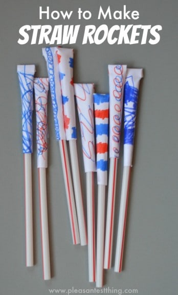 http://overthebigmoon.com/wp-content/uploads/2015/06/How-to-Make-Straw-Rockets-348x575.jpg