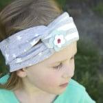 Twisted-Headband7
