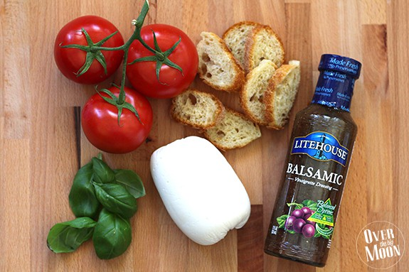 balsamic-bruschetta