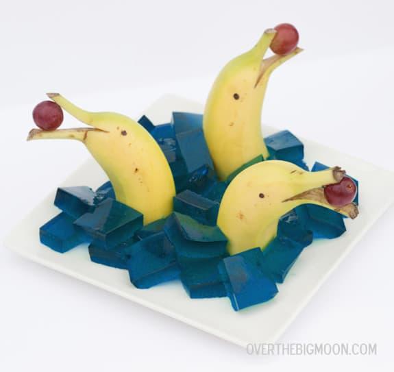 bananna dolphins6