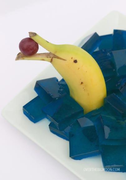 bananna dolphins8