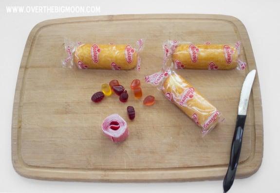 dessert-sushi5
