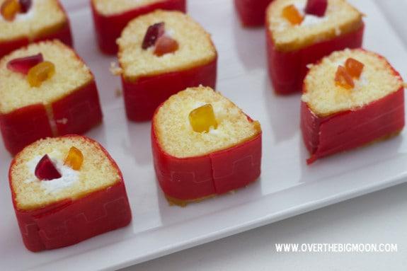 dessert-sushi6
