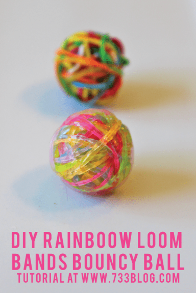 http://overthebigmoon.com/wp-content/uploads/2015/06/diy-bouncy-ball-384x575.png