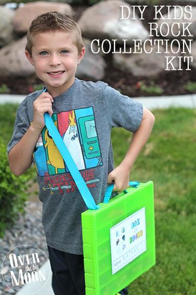 diy-kids-rock-collection-kit