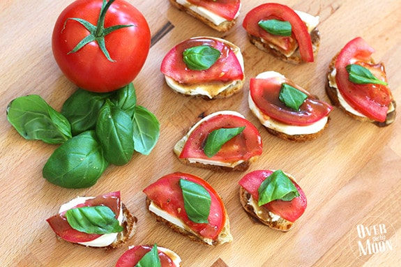 easy-balsamic-bruschetta