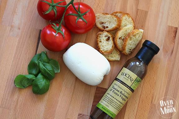 easy-bruschetta
