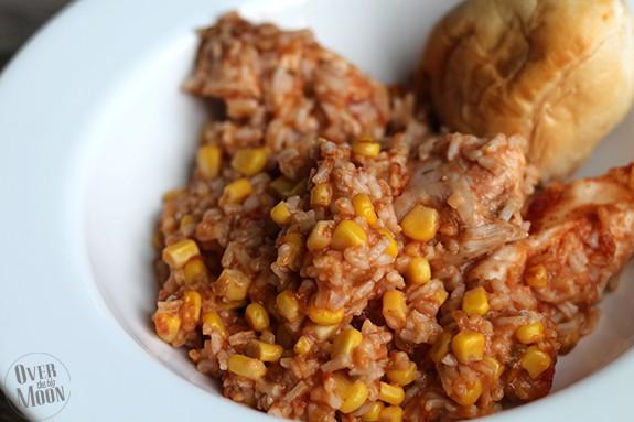 easy-chicken-casserole