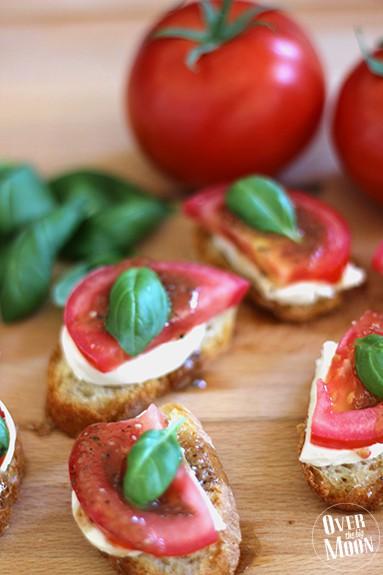easy-fast-bruschetta