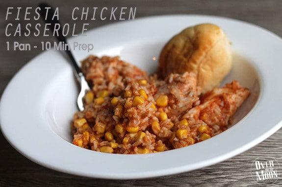 fiesta-chicken-casserole