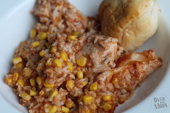 fiesta-chicken