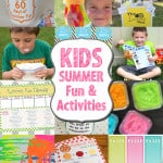 kids-summer-fun-and-activities