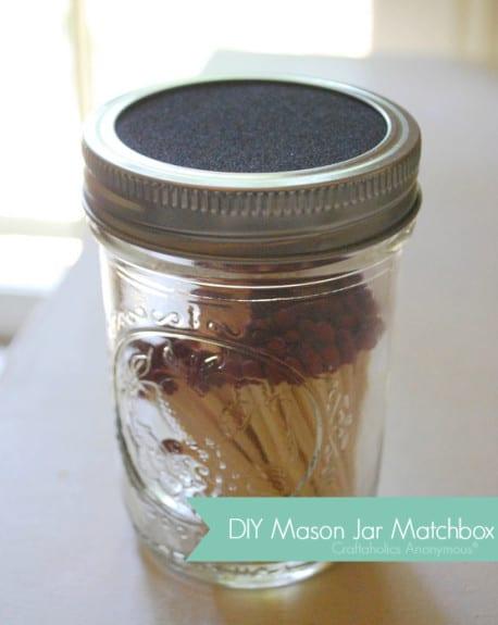 mason-jar-matchbox