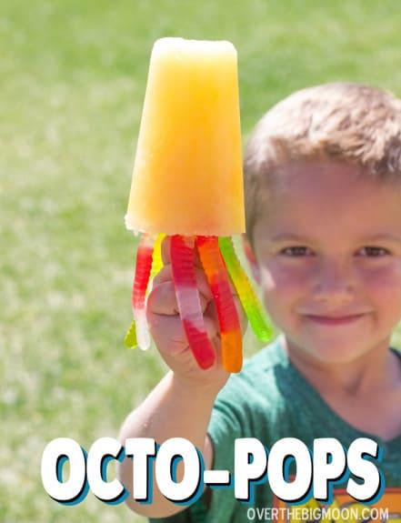 octo-pops