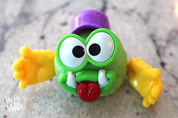 play-dough-monster