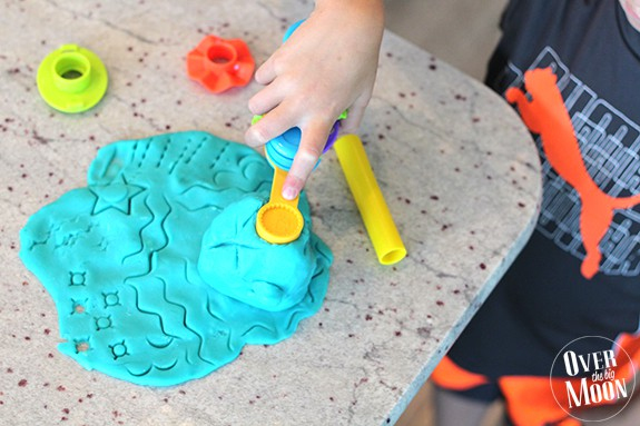 play-dough-toys