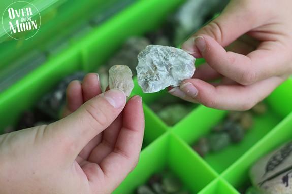 rocks-for-kids