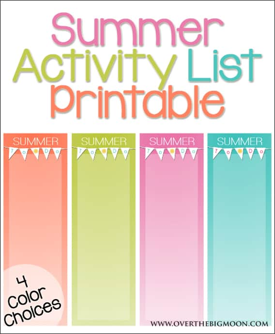 summer-activity-list-2