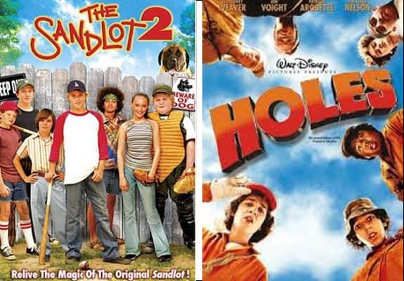 Summer Movies on Netflix   Over the Big Moon