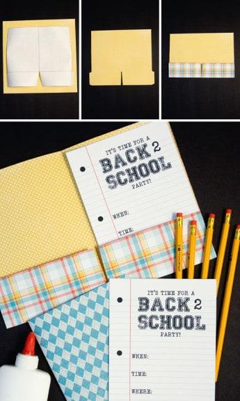 folder-invitation-2